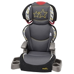 Evenflo Big Kid? LX Booster Car Seat, Wyder