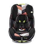 Evenflo Snugli Geo All-in-One Car Seat
