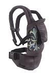 Evenflo Snugli Seated Soft Carrier
