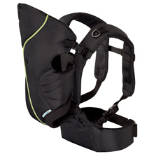 Evenflo Active Soft Carrier Loopsy