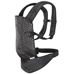 Evenflo Natural Fit Soft Carrier, Digital