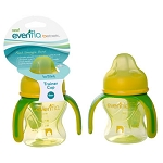 Evenflo Bebek 5 Ounce Trainer Cup