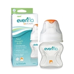 Evenflo Bebek 5 Ounce Bottle