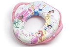 The First Years™ Disney Princess Magic Sounds Potty Seat