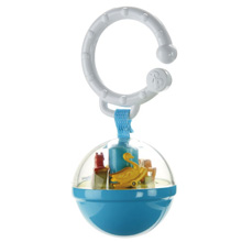 Fisher Price Roly Poly Chime Ball