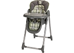 Graco Meal Time™ Highchair Roman