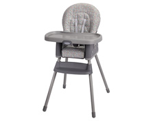 Graco SimpleSwitch™ Highchair Pasadena