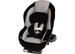 Graco Classic Ride 50 Convertible Car Seat Boyton