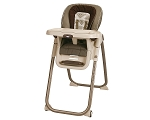 Graco TableFit™ Highchair Farrow