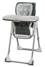 Graco Swift Fold™ LX Highchair, Mason™