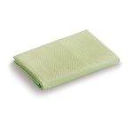Graco Pack 'n Play Playard Sheet Tarragon