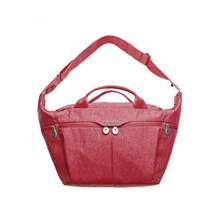 Doona™ All Day Bag, Red/Love