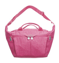 Doona™ All Day Bag, Pink/Sweet