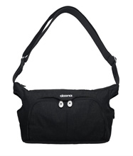 Doona™ Essentials Bag, Black/Night