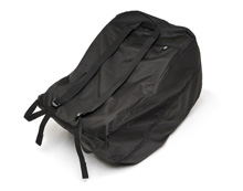 Doona™ Travel Bag
