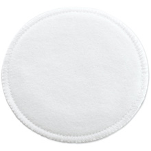 Dr. Brown's® Washable Breast Pads, 4 Pack