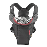 Infantino Swift Classic Carrier 8-22lbrs