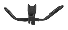 Jane USA Link Fix Car Seat Adapter