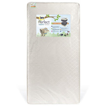 Serta® Perfect Nature Crib Mattress