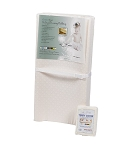 Kids Basics Legacy Changing Pad 3