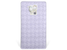 Serta Tranquility Firm Crib Mattress