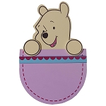 Kidsline Pooh Spring Friends Wall Art 3D
