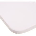 Kids Line Bassinet Sheet in Pink