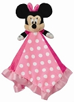 Kids Preferred Minnie Snuggle Blanket