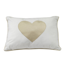 Lambs & Ivy Dawn Pillow
