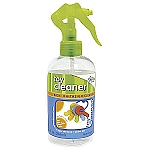 Learning Curve Toy Spray Cleaner 8OZ