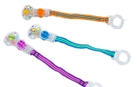 Nuby Pacifinder Pacifier Holder