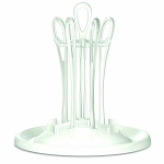 Nuby Natural Touch Drying Rack