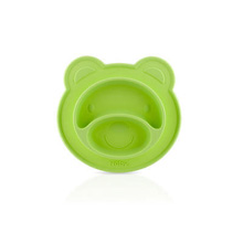 Luv n Care Nuby Sure Grip Silicone Feeding Mat
