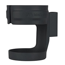 Maclaren Cup Holder Black