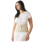 Medela Postpartum Support Belt Small/Medium