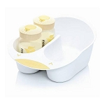 Medela Breastmilk Labeling & Storage System