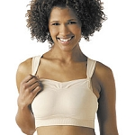 Medela Comfort Maternity Bra in Nude Small