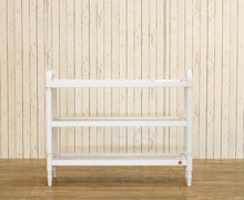 Franklin & Ben Liberty Changing Table, White