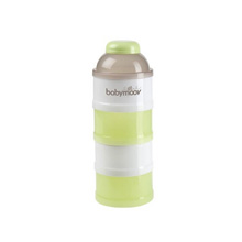 Babymoov Milk Dispenser - Zen