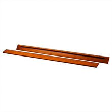 Munire Generic Conversion Kit, Classic Chestnut