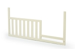 Munire Savannah Toddler Guard Rail in Linen