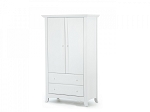 Munire Urban Armoire in White