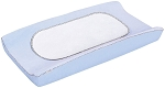 Munchkin Changing Pad Cover With Liner 2-Piece Set