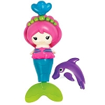 Munchkin®  Splash Along Mermaid 2+ Years