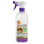 Munchkin Arm & Hammer™ Surface Cleaning Spray 16fl oz
