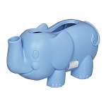 Munckin Elephant Bubble Spout Guard