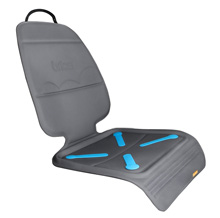 Munckin by Brica Seat Guardian™