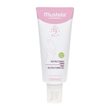Mustela Post Partum Body Restructuring Gel 6.7 fl oz