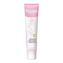 Mustela Stretch Mark Intensive Action 2.5 fl oz