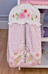 Nurture Imagination Garden District Diaper Stacker